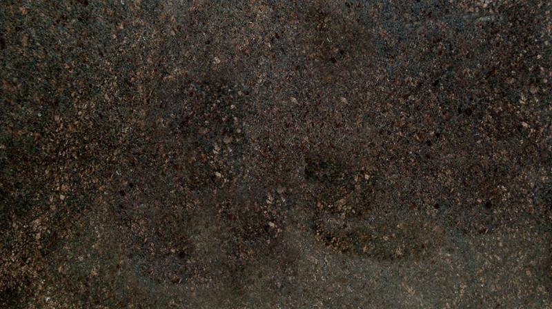 Coffee Brown Granite : Grasada marble granite