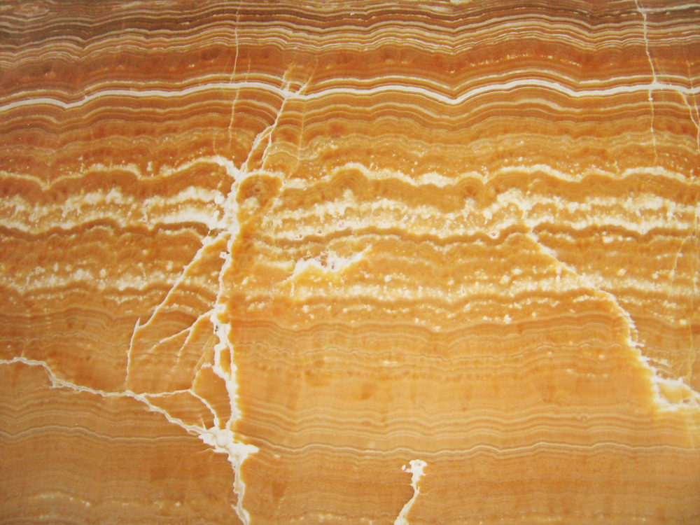 Bedrosians Orange Onyx : Grasada marble granite